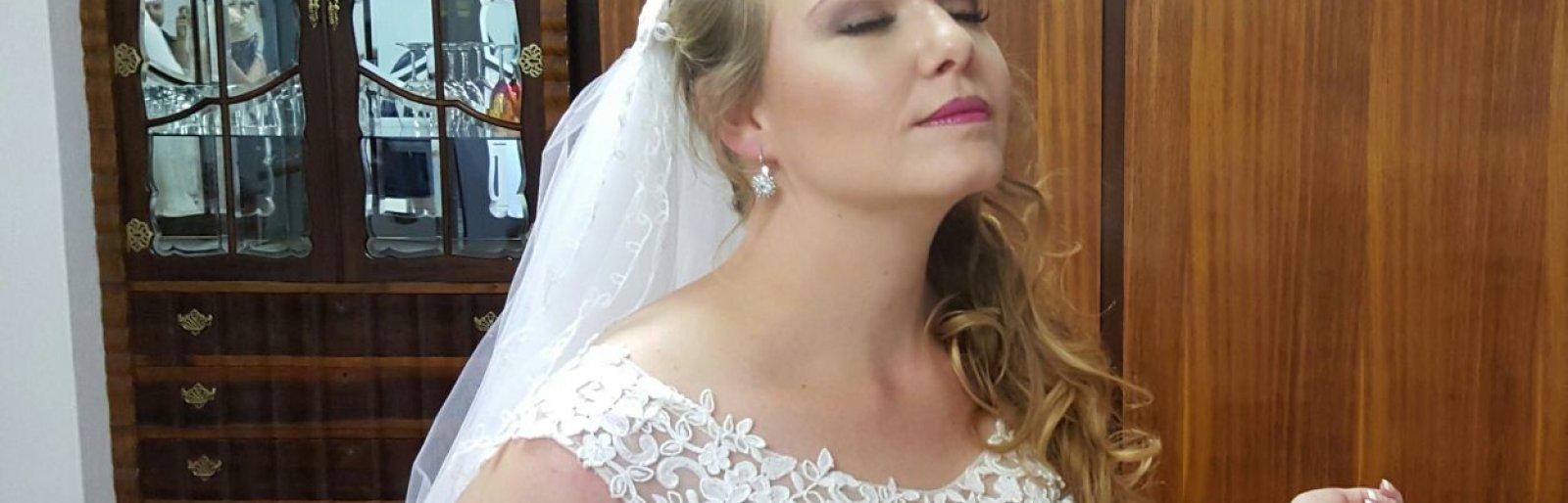 Sonja Rossouw