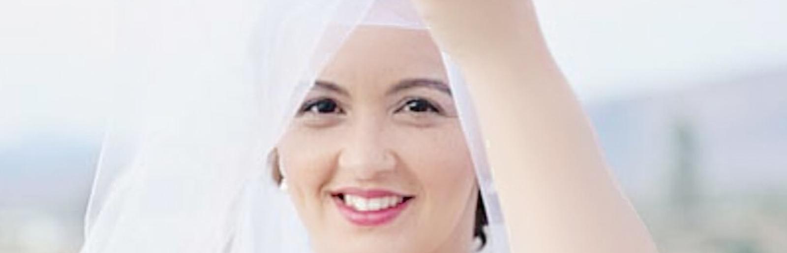 Jo-Laine Jade Muller