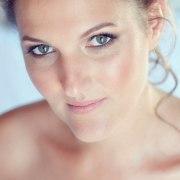 Nathalie Watkins 22