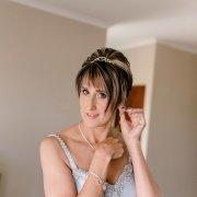 Karen Lourens 32