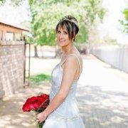 Karen Lourens 35