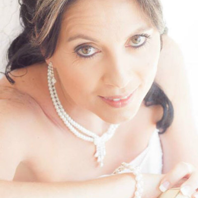 Luanne Pereira - Pelser