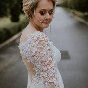 Natasha Wheeler 35