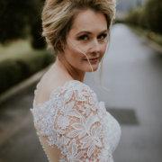 Natasha Wheeler 33