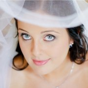 Jessica Coetzee 3
