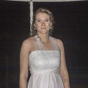 Letitia Burger van Vollenhoven 0