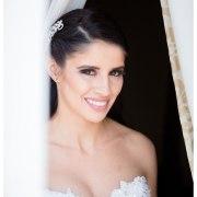Natalie Teixeira 7