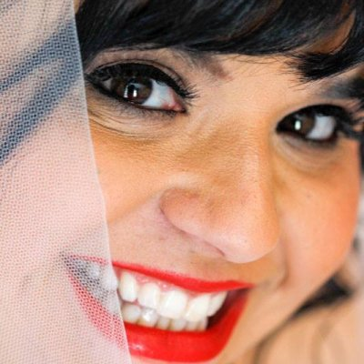 Mona-Lisa Adams