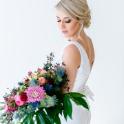 bouquets, hair and makeup, hair and makeup, hair and makeup, hair and makeup