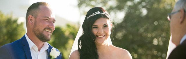Bianca Lewis