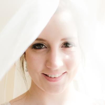 Sarah Temlett