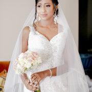 Angelique Maharaj 5