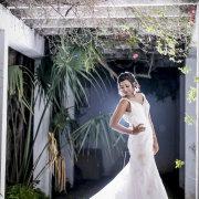 Angelique Maharaj