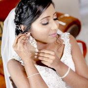 Angelique Maharaj 2
