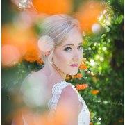 Ashley Olivier 3