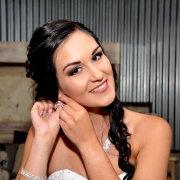 Monica Janse Van Rensburg 43