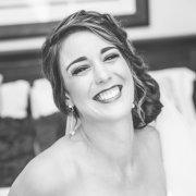 Jessica Schonken 33
