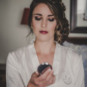 Jessica Schonken 16