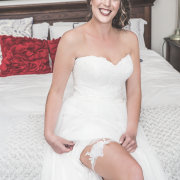 Jessica Schonken 14
