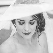 Jessica Schonken