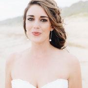 Jessica Schonken 3