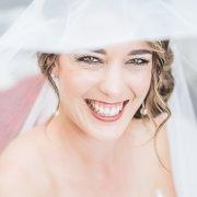Jessica Schonken 38