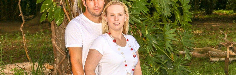 Stacey Bruwer