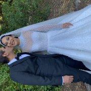 bride and groom, bride and groom, bride and groom, veils, wedding dresses, wedding dresses, wedding dresses, wedding dresses