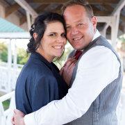 Deon & Mariska Keyter 5
