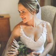 Melanie Botha
