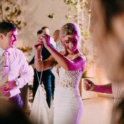 lace, wedding dresses, wedding dresses, lace