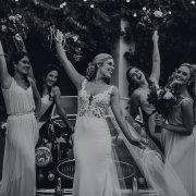 lace, wedding dresses, wedding dresses