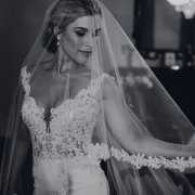 lace, veil, wedding dresses, wedding dresses, lace