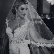 lace, veil, wedding dresses, wedding dresses, lace