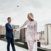 suits, wedding dresses, wedding dresses