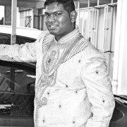 Kalaivani Narayanan 24