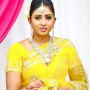 Kalaivani Narayanan 28
