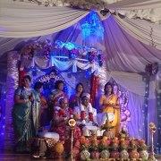 Kalaivani Narayanan 19