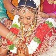 Kalaivani Narayanan 1