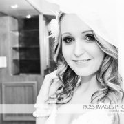 Jessica Smit 19