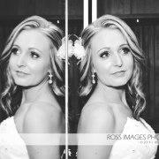 Jessica Smit 18