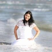 Amber Du Plessis 11