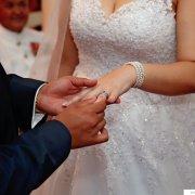ring, wedding ring