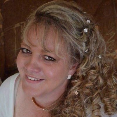 Janie Nel