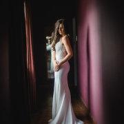 Nikki Bartels 15