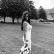 Nikki Bartels 18