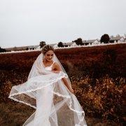 Megan Koorts