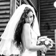 Jessica Galanopoulos 6