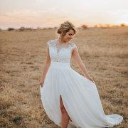 wedding dresses, wedding dresses, wedding dresses, wedding dresses