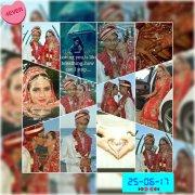 Jyothi Maharaj 1